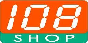 108shop-logo
