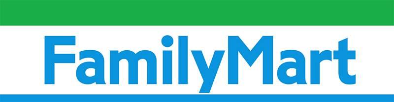 FamilyMart_logo