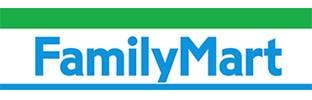 FamilyMart_logo1