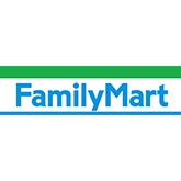 FamilyMart_logo_big