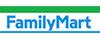 FamilyMart_logo_small