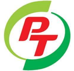 PT-logos