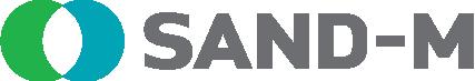 SAND-M