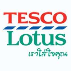 Tesco-Lotus_logo