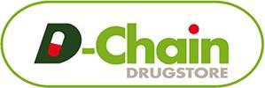 d-chain-logo