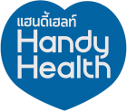 handy_health_logo