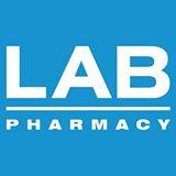 lab pharmacylogo