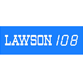 lawson_logo