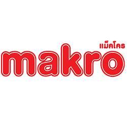 makro-logo1