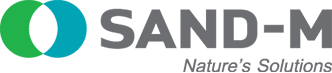new sandm  logo 2x2 cm2