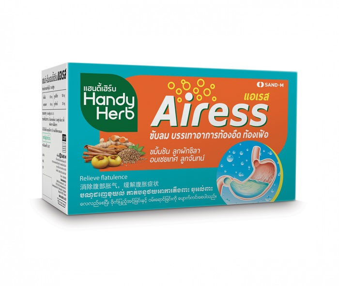 sand-m-product-HH-Outer-box-Airess