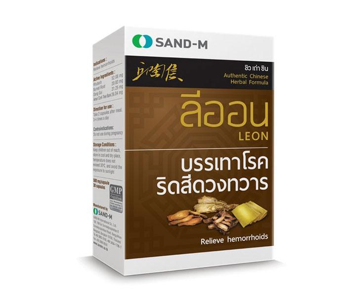 sand-m-product-QTX-Leon-30