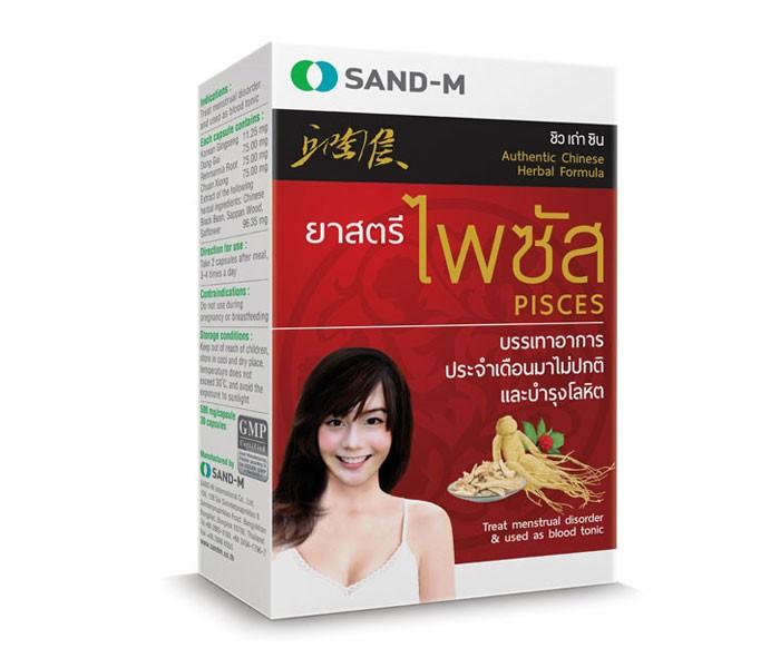 sand-m-product-QTX-Pisces-30
