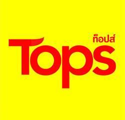 tops-logos