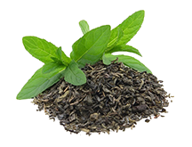 สารสกัดจากชาเขียว