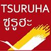 LOGO_tsuruha