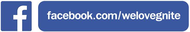 landing-page-facebook-2
