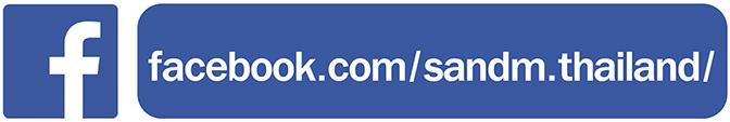 landing-page-facebook