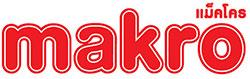makro-logo2