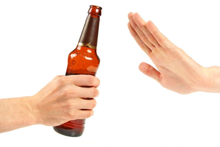 bottle-and-hand-drink-driving