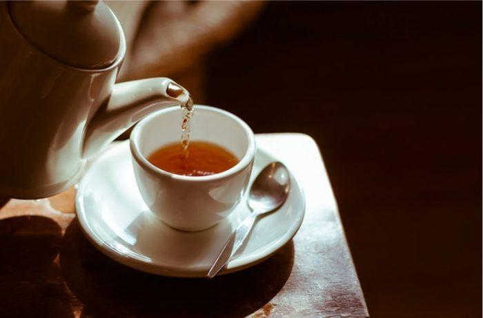2017-12-15 10_20_33-แอล ธีอะนีน จากชาเขียว แก้เครียดได้