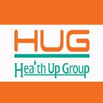hug-logo